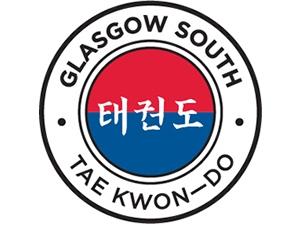 Glasgow South Tae Kwon Do