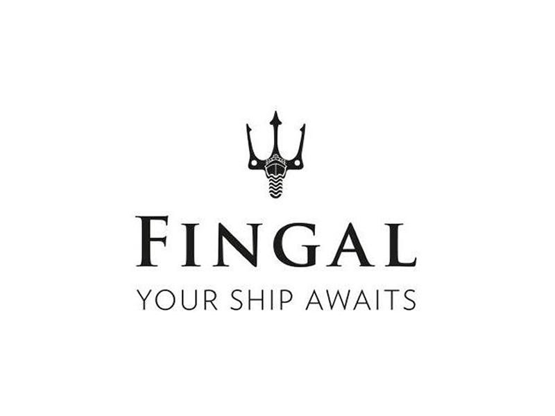 Fingal Edinburgh