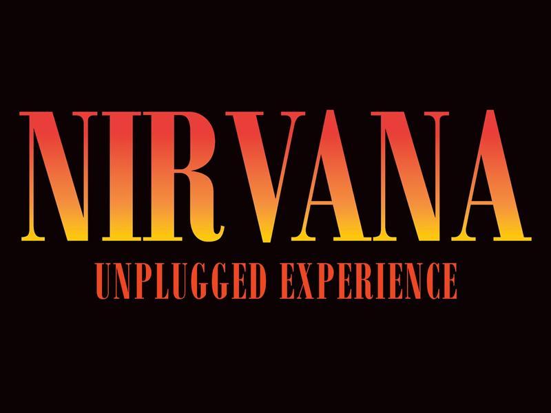 Nirvana Unplugged Experience