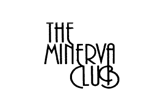 The Minerva Club