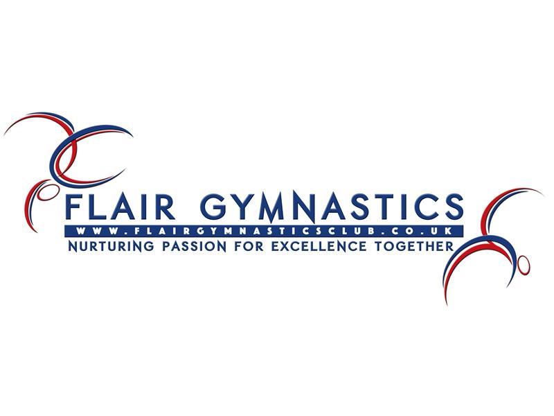 Flair Gymnastics Club