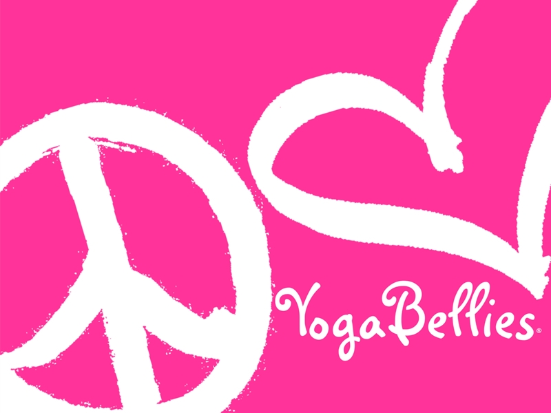 Yogabellies Paisley, Renfrew, Bishopbriggs and Glasgow North