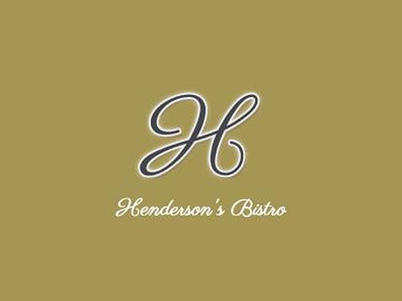 Hendersons Bistro