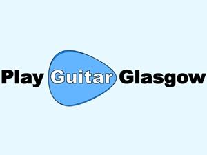 Play Guitar Glasgow