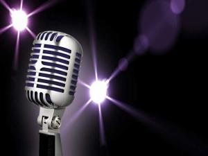 Lcm Vocal Studio