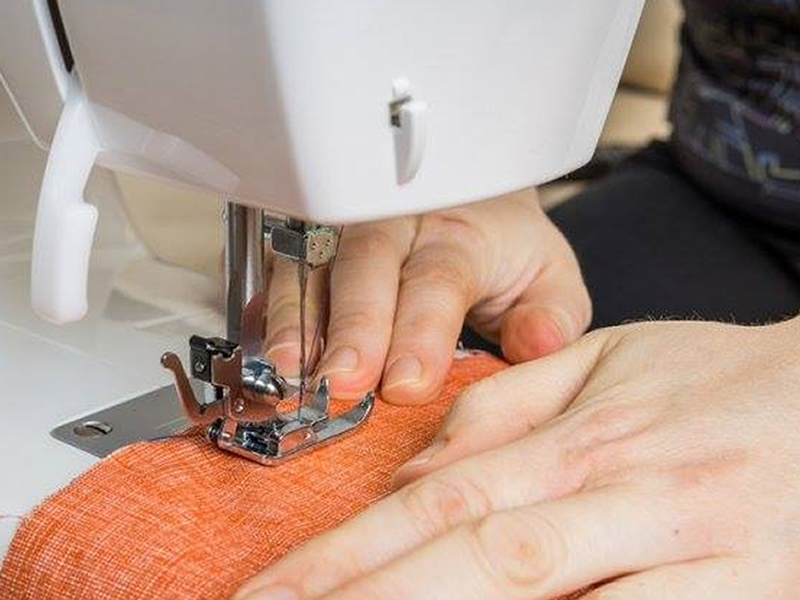 Improve Your Dressmaking