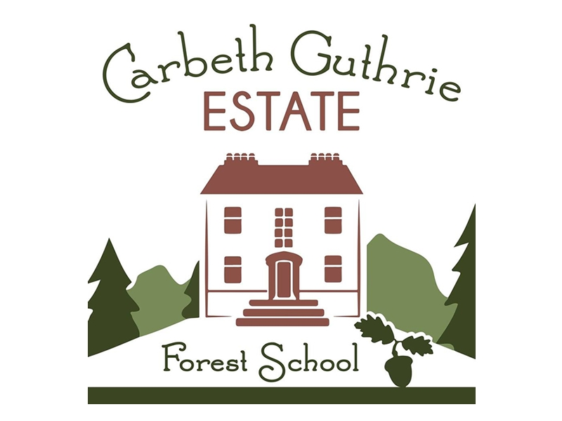 Carbeth Guthrie Forest School