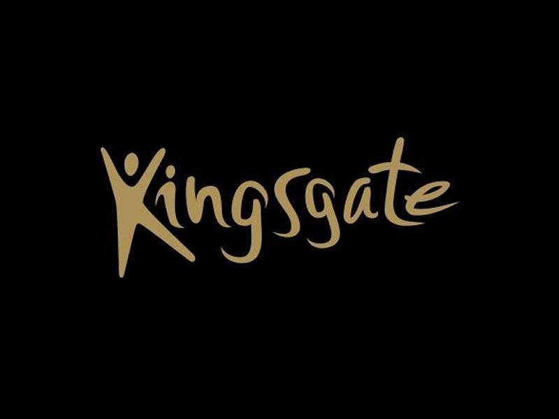 Kingsgate Dunfermline