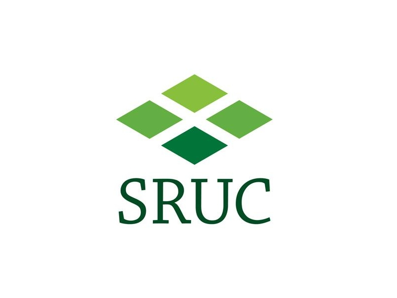 Sruc Edinburgh Campus