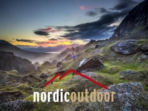 Nordic Outdoor Glasgow