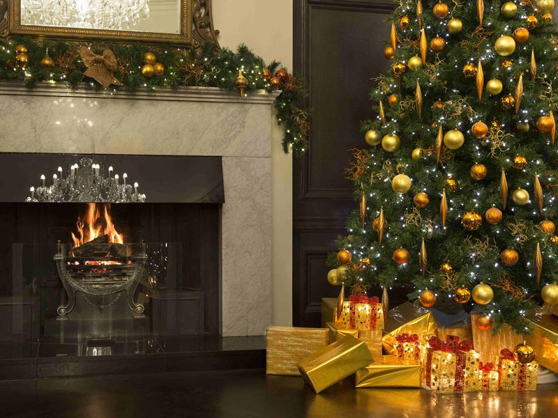 Christmas And New Year events in Glasgow | What's On Glasgow