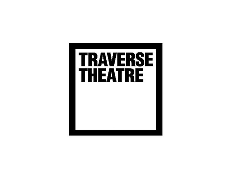 News and Updates on the Traverse Theatre Festive Programme 2018