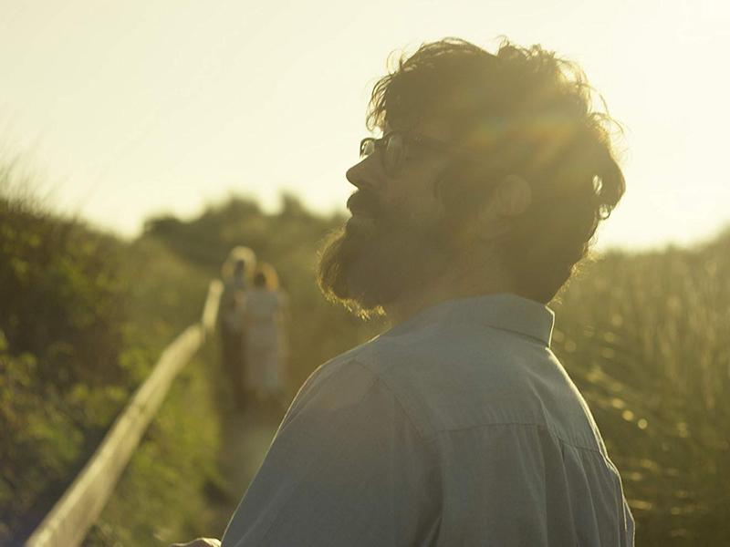 Making Sense: Exploring Altered Perception Through 'Notes on Blindness'