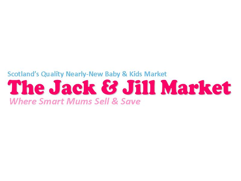 The Jack & Jill Market - Glasgow East