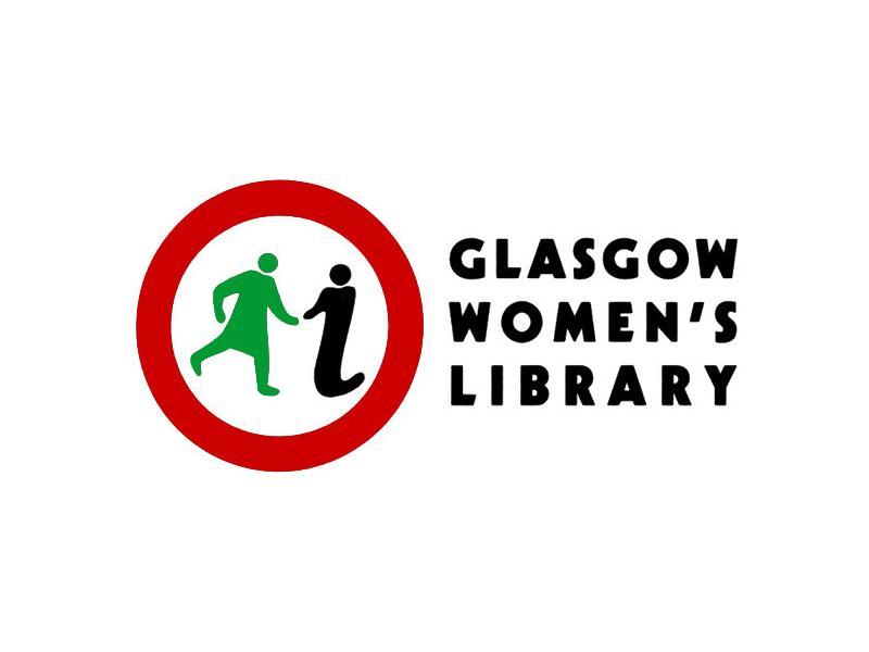 Glasgow Womens Library