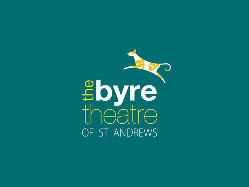 The Byre Theatre St Andrews