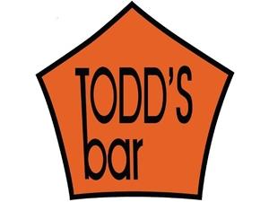 Todds Bar
