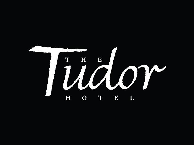 The Tudor Hotel