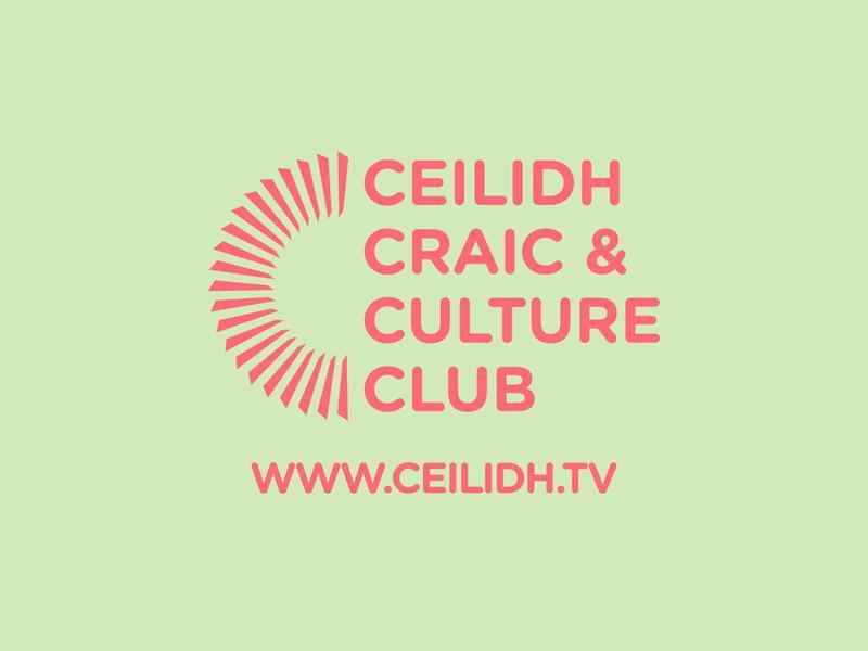 The Ceilidh Craic & Culture Club