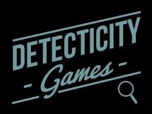 Detecticity Glasgow