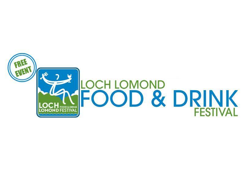 Loch Lomond Food & Drink Festival