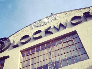 The Clockwork Beer Co