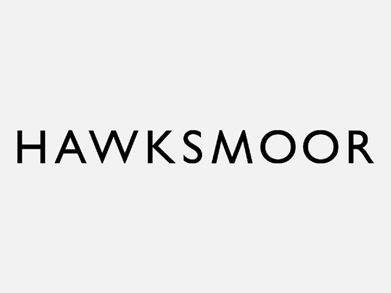Hawksmoor Edinburgh