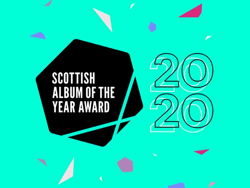 Scottish artists pick their all time favourite Scottish albums for SAY Award