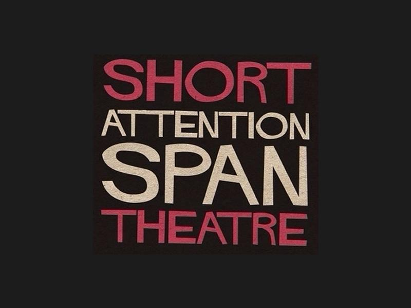 Short Attention Span Theatre