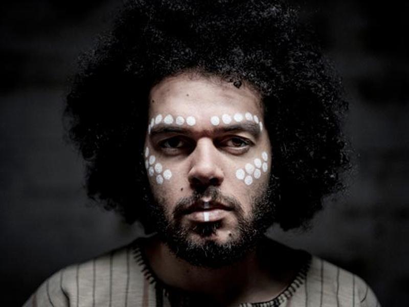 Black History Month Renfrewshire: Cultural Conversation Webinar