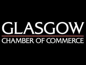 Glasgow Chamber Of Commerce