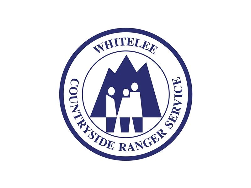 Whitelee Countryside Rangers