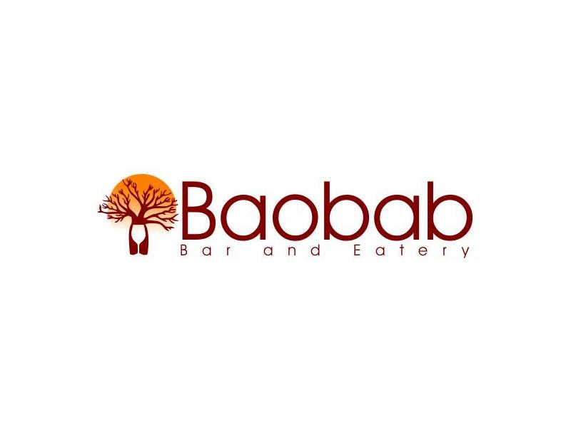 Baobab Bar and Eatery