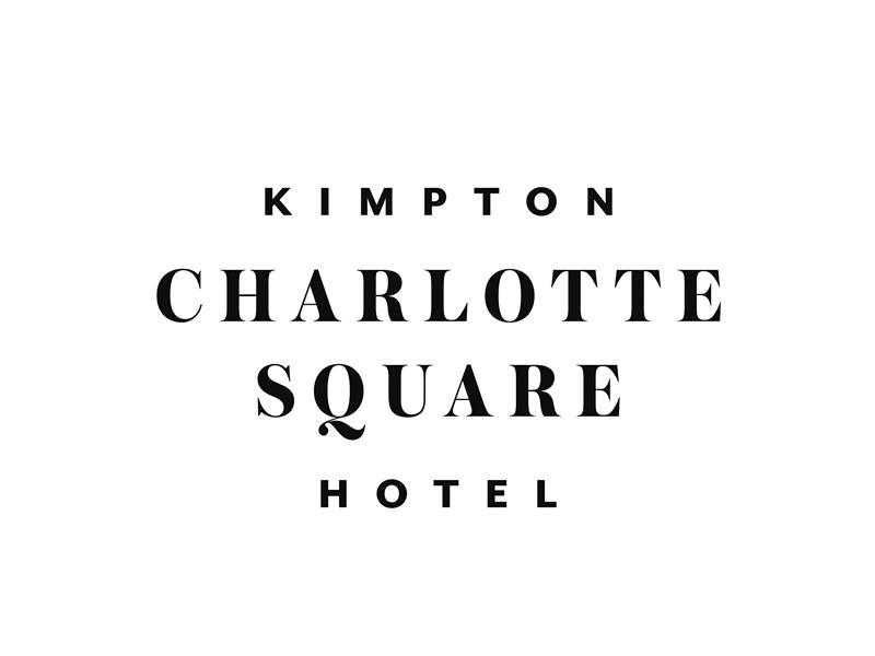Kimpton Charlotte Square Hotel