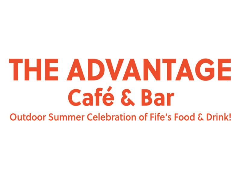 The Advantage Cafe and Bar