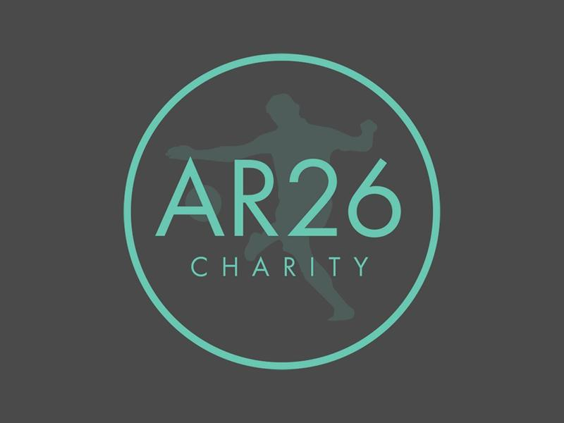 AR26 Football For All - North Glasgow