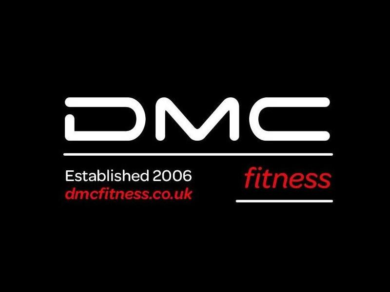 DMC Fitness