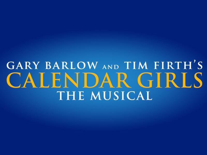 Lesley Joseph joins the cast of Calendar Girls