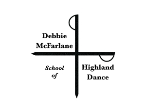 Debbie McFarlane School of Highland Dance