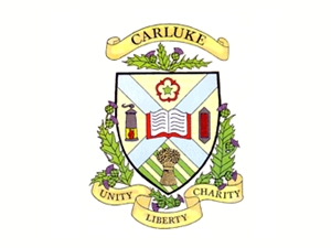 Carluke & District Gala Committee