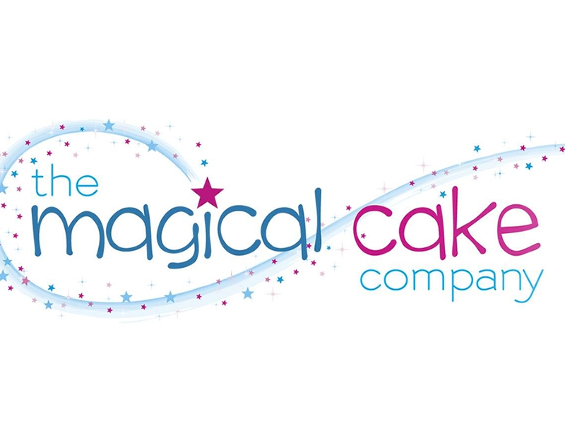 The Magical Cake Company