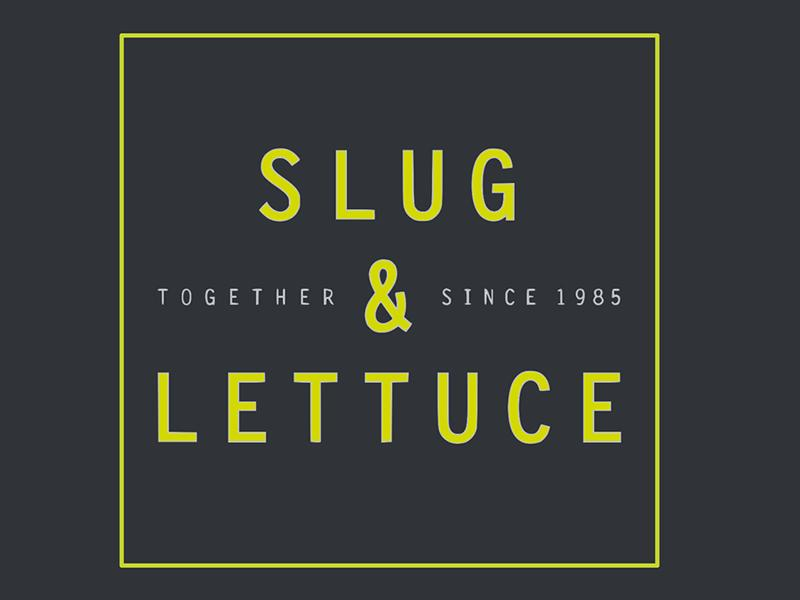 Slug And Lettuce Omni Centre