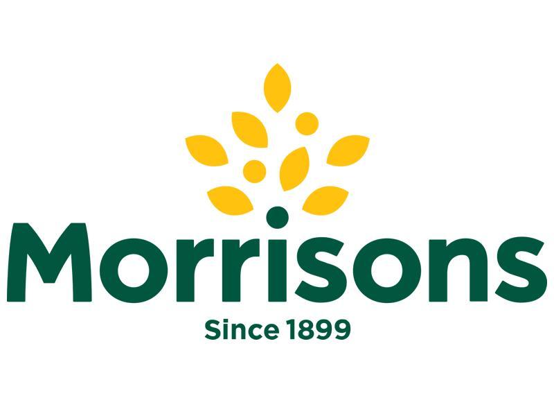 Morrisons Supermarket Giffnock