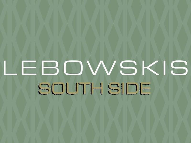 Lebowskis South