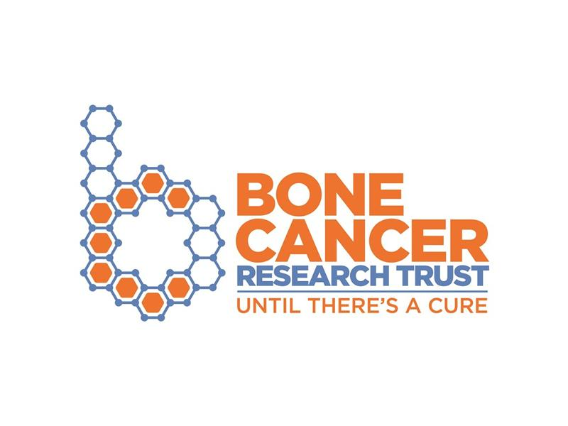 Benefit in aid of Bone Cancer Research Trust