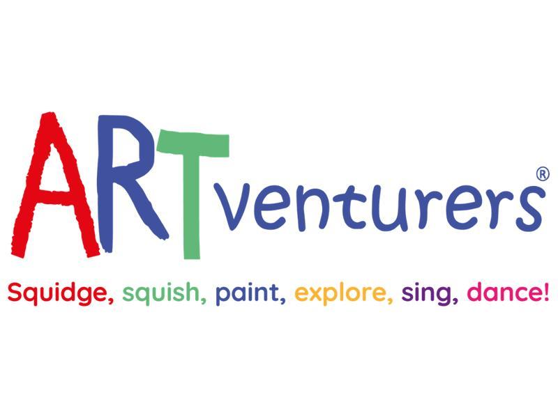 ARTventurers Inverclyde