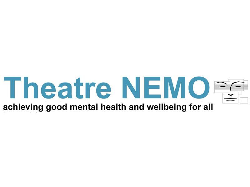 Theatre Nemo Taster Session