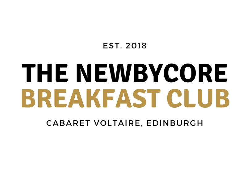 The NewbyCore Breakfast Club