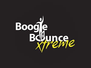 Boogie Bounce Cardonald