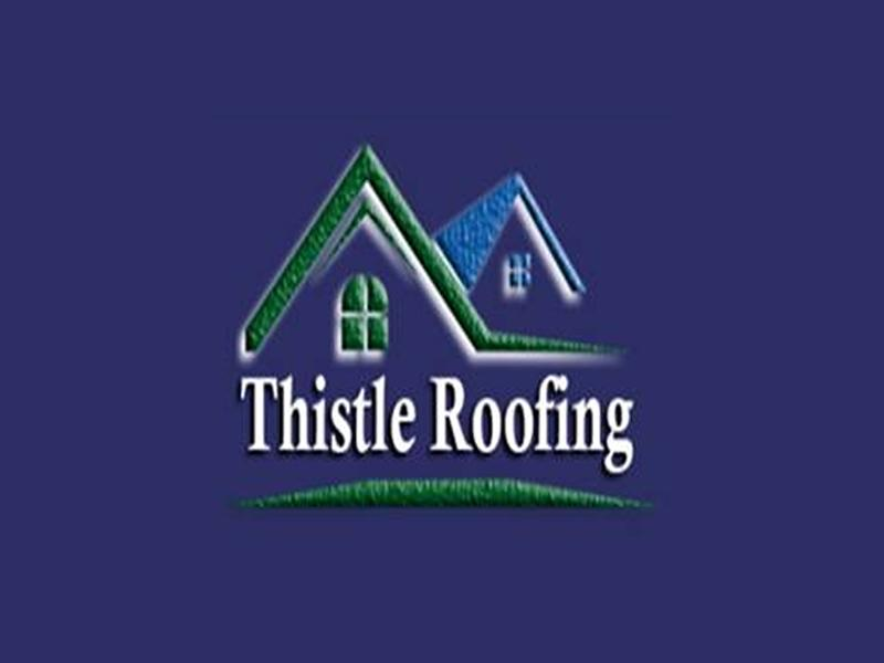 Thistle Roofing Ltd